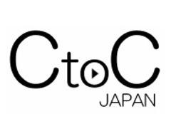 CtoC JAPAN