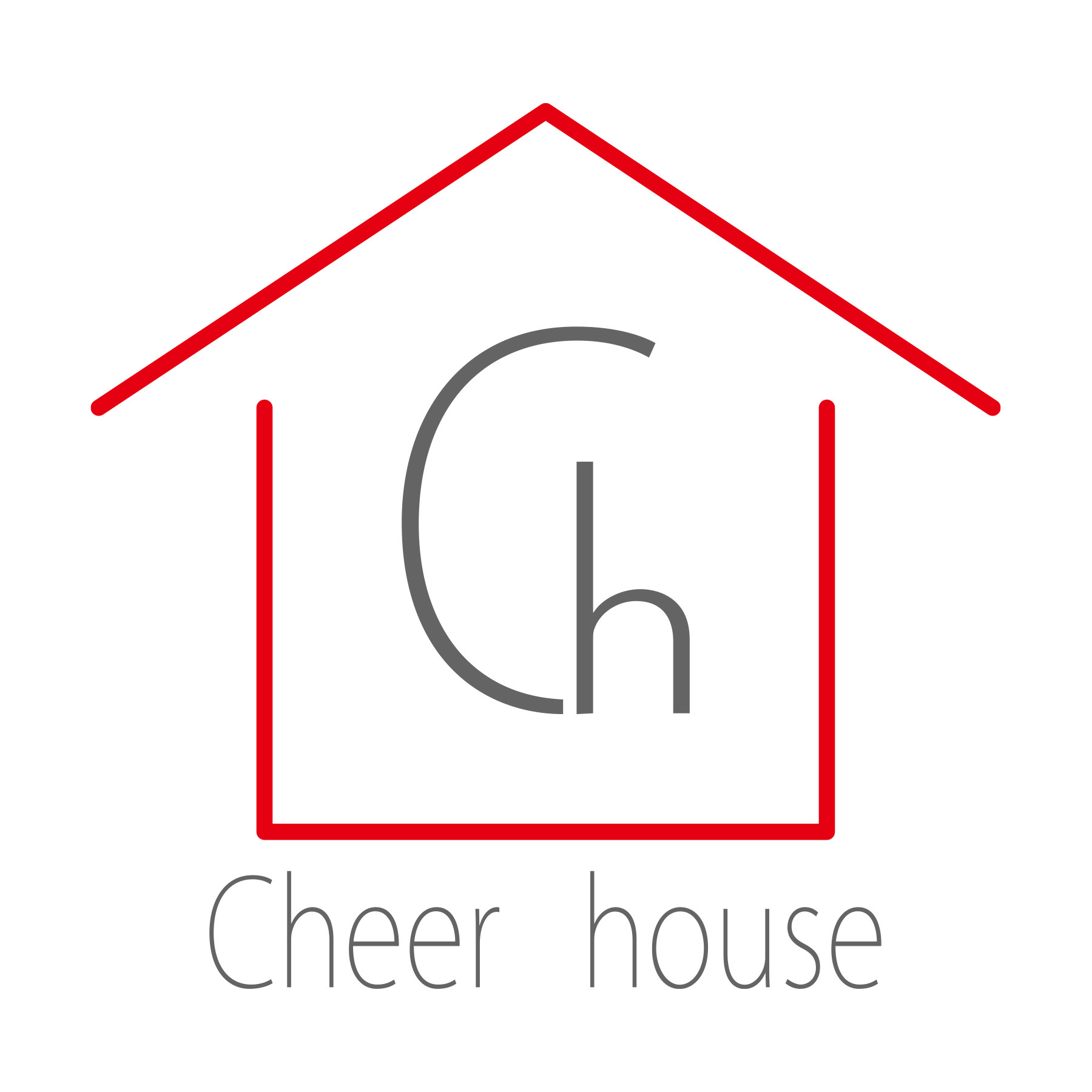 Cheer house(西日本陶器)