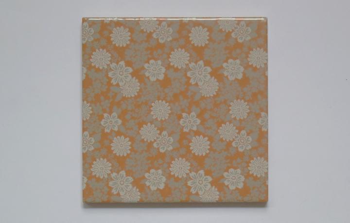 022クリスタル(オレンジ)